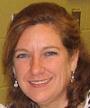 Gretchen Kiser, PhD